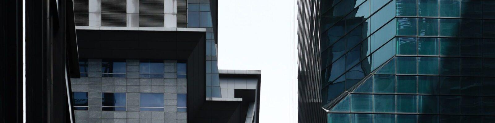 architecture12